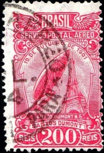 aatour eiffel santos dumont 1901441