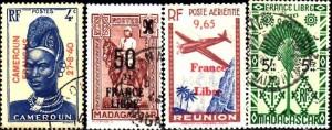 aaifrance libre602