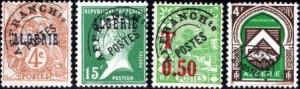 aaalgérie 1145