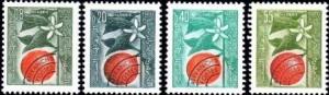 aaalgérie2147