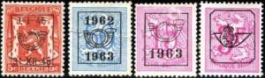 aabelgique2135