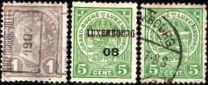 aaluxembourg136