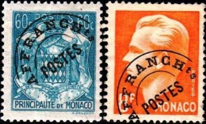 aamonaco 1137