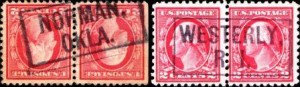 aapréosur 2 timbres120