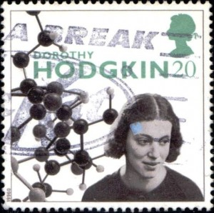 hodgkin734