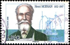 moissan f2744
