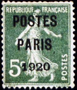 préo 24 France