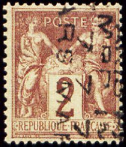 préo1 france