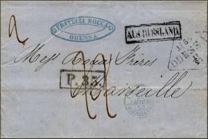 ukraine tsariste 1859