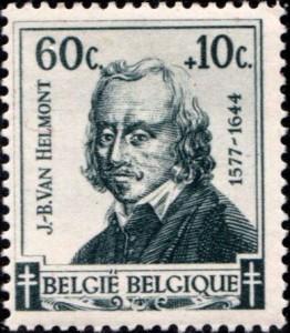 van helmont720