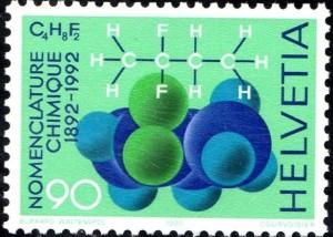 aachiedifluorobutane231