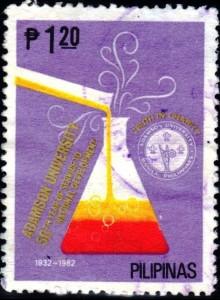 philippines769