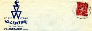 valentine693