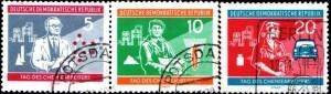 aachimiste rfa 1892