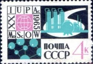 iupac479