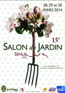 Salon-du-Jardin-de-Senlis-2014-Affiche-211x300