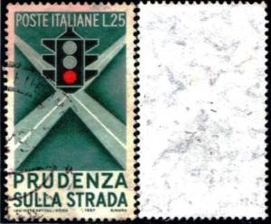 aafil italie 73 étoile