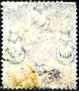 aafil lbye 153 991