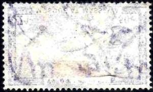 aafilethiopie 396019