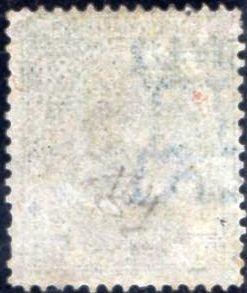 espagne 164091