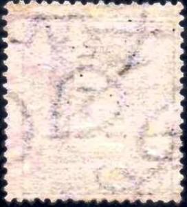 tchéco092