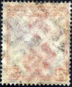 3 reich 552