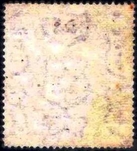 chili 165