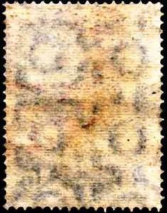 colombie A 46 croix cercle