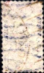 colombie  C 381 eau