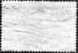 cuba 224 A
