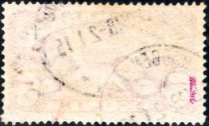 danemark  A 68