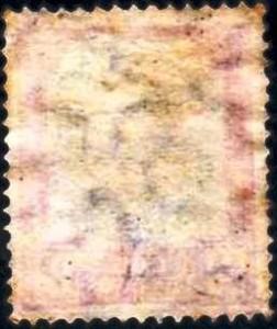 dominicaine 59 269