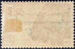 france colis postaux