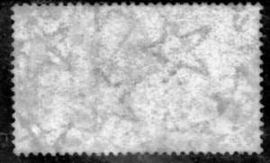 inde étoile257