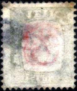 islande 47