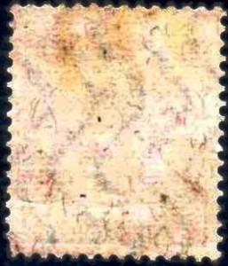japon 170