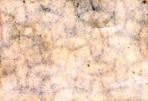 lituanie 312 E214