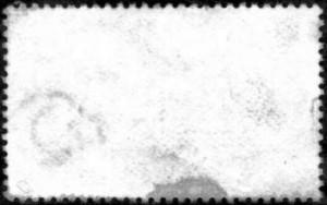 turquie 2602