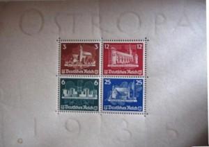 Ostropa 1935 comp