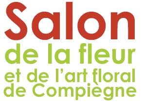 Salon_de_la_fleur_compiegne_2014_g