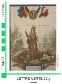 1914_lettre_verte_01
