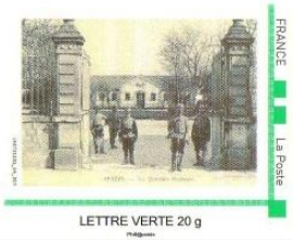 1914_lettre_verte_02