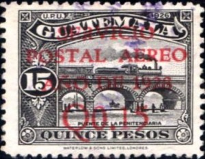 guatemala 2794