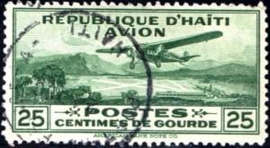haiti 1806