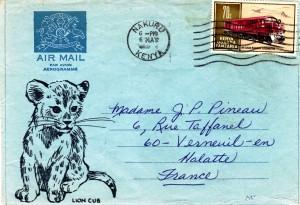 kenya uganda tanzania1791