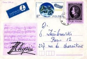 pologne 1892
