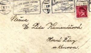 tchéco 1848