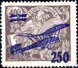 tchéco t2861