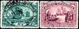 afrique portugaise334