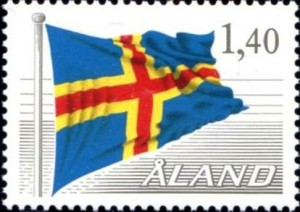 aland346